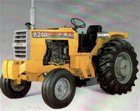 cbt  tractor construction plant wiki fandom