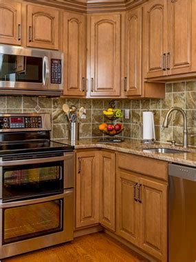 kitchen remodeling virginia beach norfolk chesapeake va