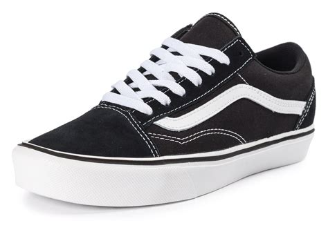 Vans Skool Blanche Vans Skool Et Blanche Chaussures Chaussures Chausport
