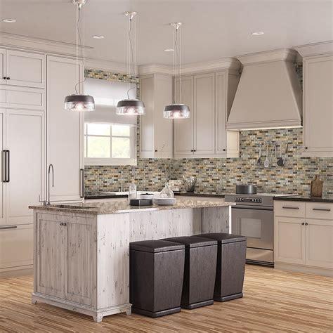 glass tile backsplash italy  mineral tiles
