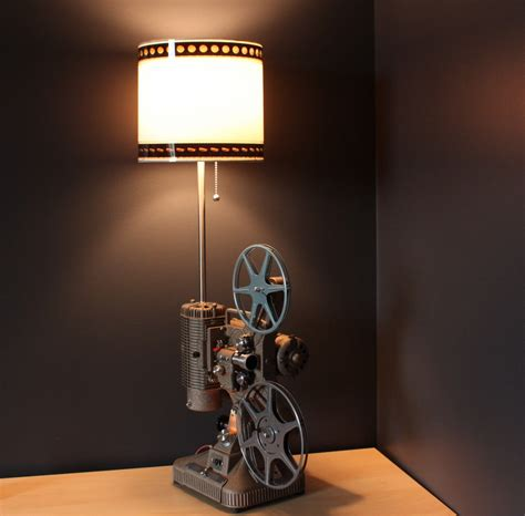 Display Your Love For Films With These Home Decor Tips Magazine Mansionly
