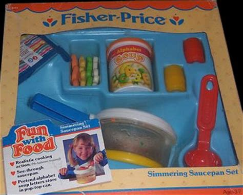cuisine fisher price bilingue pizza hut pizza and toys on