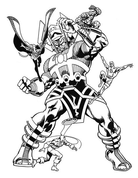 Marvelsuperheroescoloringbooki028
