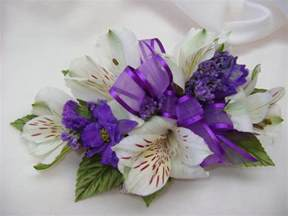 wegmans wedding flowers homecoming corsages and boutonnieres on homecoming wrist corsage and floral supplies