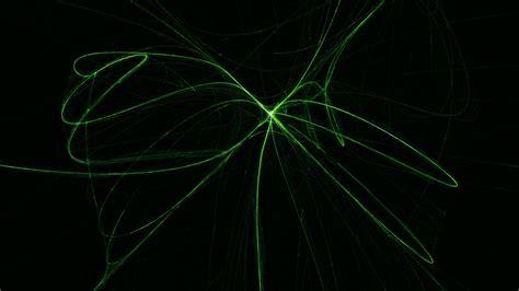 Neon Green Wallpaper 4k by Cool Neon Wallpaper 54 Images