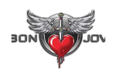 bon jovi all songs mp3 download