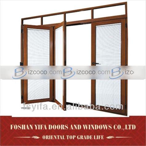 folding doors glass folding doors prices