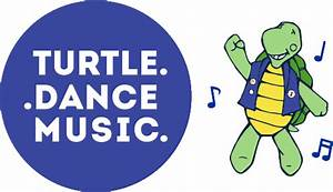 Home - TURTLE DANCE MUSIC