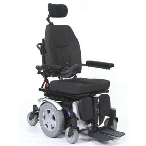 fauteuil roulant 233 lectrique tdx 28 images catgorie