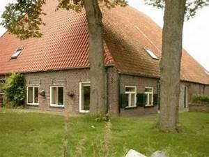 Haus Mieten Ulm : h user buch landkreis neu ulm zur miete homebooster ~ A.2002-acura-tl-radio.info Haus und Dekorationen
