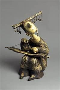 Sculpture En Papier Maché : artiste sculpteur roman shustrov galerie d 39 art contemporain ~ Melissatoandfro.com Idées de Décoration