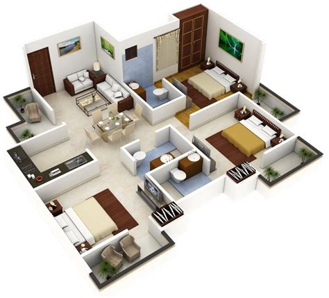 home plan  apk  android lifestyle apps