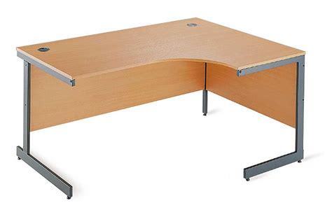 cheap corner office desk cheap l shaped computer desk office furniture