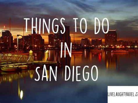 san diego tourist bureau san diego california travel guide must see attractions