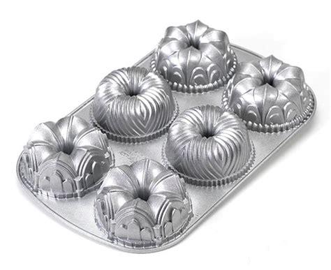 mini bundt pan mini bundt pan guide the answer is cake