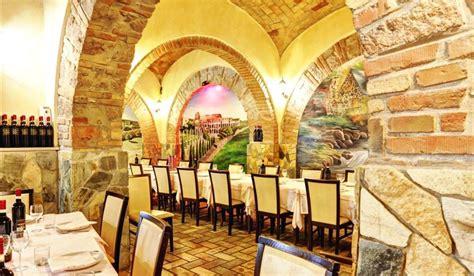 libreria il borgo roma il borgo ristorante roma te la trovo io