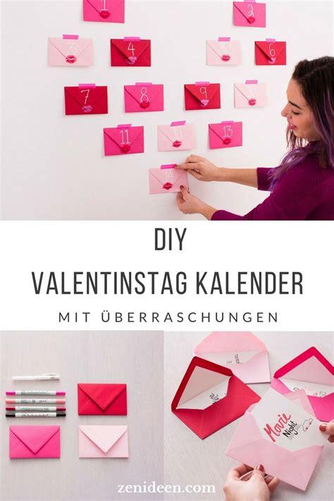 Valentinstag Ideen Und Geschenke by 230 Romantische Ideen Top 14 Geschenke Zum Valentinstag