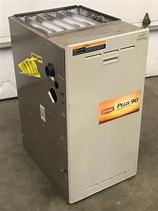 Bryant Plus 90 Gas Furnace Troubleshooting Guide Pdf