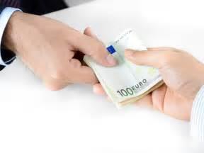 Rückzahlung Kaution Frist : mietkaution alle infos zur anlage h he r ckzahlung ~ A.2002-acura-tl-radio.info Haus und Dekorationen
