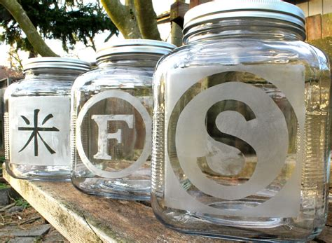 crown hill diy glass etching