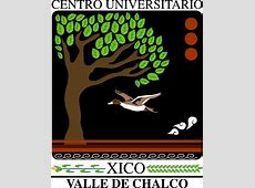 UAEM Valle de Chalco This is a blog for you; enjoy it