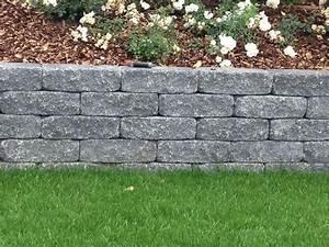 Gartenmauern Aus Naturstein : trockenmauern f r ihren garten in kassel und umgebung ~ Sanjose-hotels-ca.com Haus und Dekorationen