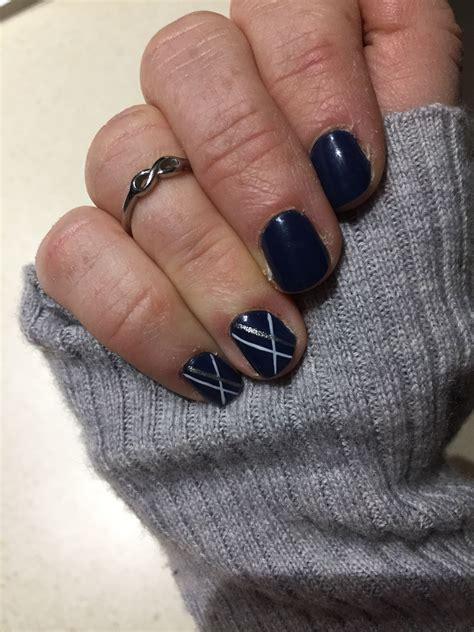 Pin by Janna Briner on Ongles Nails Hair and nails