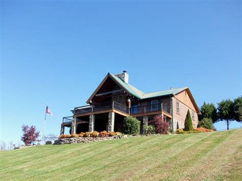 Homes For Sale In East Tennessee by Homes For Sale On The South Fork Of The Holston River In