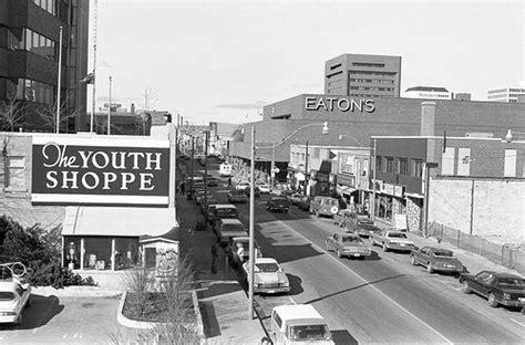 Stores Kitchener Waterloo Ontario by Market Square 5 Waterloo Region Waterloo Ontario