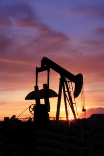 natural resources oil gas  minerals triple