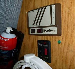 Little Mods That Make Rv Life Better  Forgetting To Turn