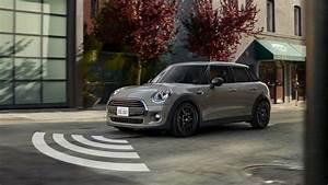 Mini Cooper Heddon Street : yen mini 5 kapi mini t rkiye ~ Maxctalentgroup.com Avis de Voitures