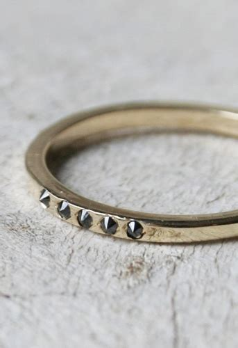 Liv Lundelius Blog All I've Ever Wanted…. Congratulation Engagement Engagement Rings. Kim Kardashian Engagement Rings. Geeky Engagement Rings. Wire Weaving Rings. Comfort Fit Rings. Expectation Engagement Rings. Diamond American Rings. Genuine Moonstone Engagement Rings