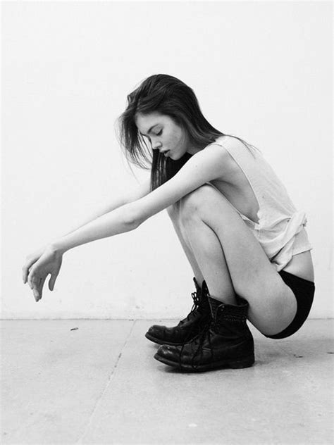 whats  difference  thinspo  fitspo