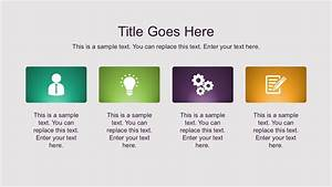 Free Steps Diagrams For Powerpoint