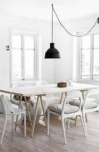 Deco petite cuisine appartement of chaises cuisine for Deco cuisine avec acheter des chaises de cuisine