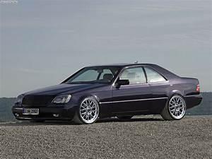 Mercedes Cl 500 : auto marktplaats mercedes 500 cl ~ Nature-et-papiers.com Idées de Décoration