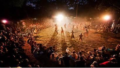 Festival Events Dance Laura Cultural Aboriginal Indigenous