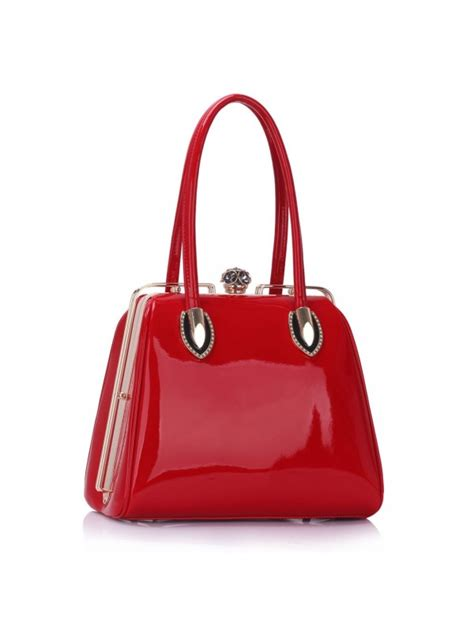 boutique sac femme pas cher acheter votre sac  main