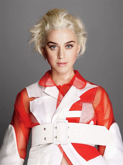 'American Idol': Katy Perry To Pocket $15 Million - That ...