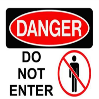 Danger Sign  Roblox. Business Analytics Course Auto Loan Financing. Stock And Bond Markets Photos To Print Online. How To Find A Good Divorce Lawyer. Collection Agencies Texas Brake Pad Warranty. My Childhood In Spanish India Payment Gateway. Certified Nurse Anesthetist Schooling. Refinance Credit Cards Lewisville Flower Shop. Loan Ace Mortgage Software Check For Bedbugs