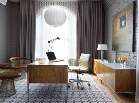 bureau cosy 15 idées de bureau à la maison