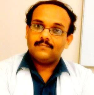 Physiotherapist In Hinduja Hospital, Dr Nirmal Narayan