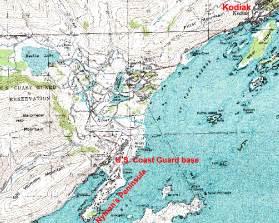 Noaa Weather Cape Cod