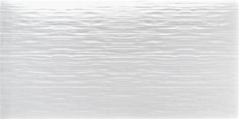 white decor  rainfall white ceramic glazed ceramic