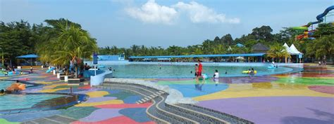 Wanita Dewasa Com Hairos Water Park No 1 Terlengkap Dan Terbesar Di