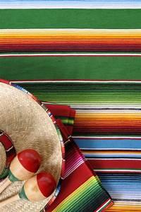 Cinco de Mayo: Unique Traditions - Lakeside Collection Blog
