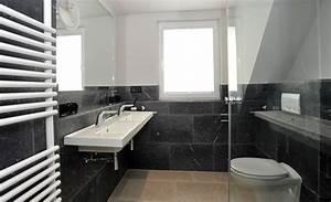 Badgestaltung Mit Fliesen : fliesen schwarz mit glitzer das beste aus wohndesign und m bel inspiration ~ Sanjose-hotels-ca.com Haus und Dekorationen
