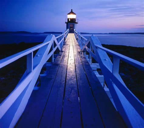 Light The Beacons by Beacons Of Light Garo Dedeyan