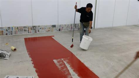 epoxy flooring johor bahru epoxy flooring johor 28 images epoxy flooring epoxy flooring johor epoxy floor coating